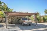 Casa Vieja - Photo 24