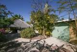 Casa Vieja - Photo 5