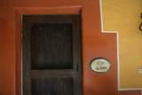 Casa Vieja - Photo 8