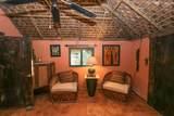 Casa Vieja - Photo 9