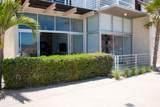Camno Colegio - Photo 30