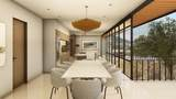 Pedregal One Penthouse - Photo 1