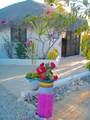 Casa Encantado - Photo 1