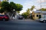 Av. Morelos - Photo 1