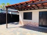 1530 Calle Retorno 2 - Photo 3