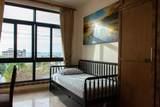 Salvatierra Residences - Photo 11
