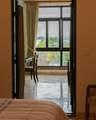 Salvatierra Residences - Photo 15
