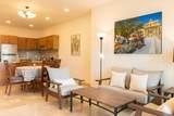 Salvatierra Residences - Photo 5