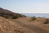 Montemar B2 L8 - Photo 1