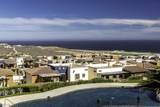 Copala At Quivira - Photo 1