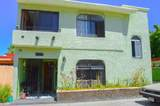 Sonora 630 ''D'' - Photo 1