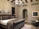 Villas At La Montana - Photo 13