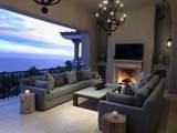 Villas At La Montana - Photo 9