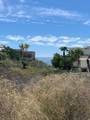 Laguna Hills Block 1 Lot 31 - Photo 1