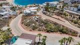 Pedregal Cabo San Lucas - Photo 1