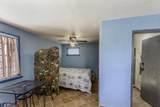 9-10 Vista Azul - Photo 30