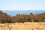 Canyon De Silencio - Photo 1