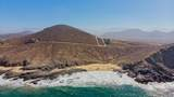 Oceanview Lot - Photo 1
