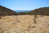 Canyon De Silencio Lot A And B - Photo 1