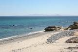 Montemar Lot 20 Beachfront - Photo 1