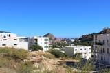 De Los Mares - Photo 1