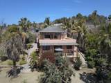 NA El Rinconcito - Photo 1
