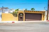 Casa  Bugambilia - Photo 1