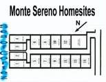 Monte Sereno Lot 8 - Photo 4