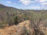 Cerritos Main Access Road - Photo 4