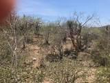 Cerritos Main Access Road - Photo 6