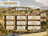 Veranda - Photo 14