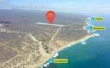 B6 East Cape - Photo 1