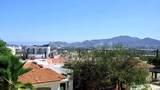 Camino Del Tezal - Photo 3