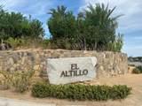ALTILLO Fase I - Photo 1