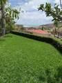25 Camino Grande Pedregal - Photo 11