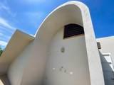 Huerta Hermosa Pescadero Sn - Photo 17