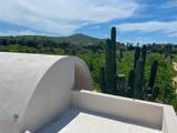 Huerta Hermosa Pescadero Sn - Photo 37