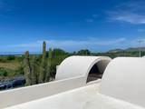 Huerta Hermosa Pescadero Sn - Photo 38