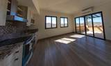 1 Bed Roof Top, 3rd Level - Photo 2