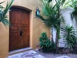 Calle Speck - Photo 1