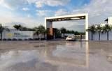 Lot 29 Km. 15.5 Carret Trans Al Norte - Photo 15