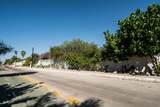 155 Sinaloa - Photo 2