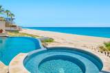 3 Camino Playa - Photo 21