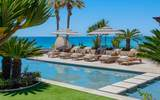 3 Camino Playa - Photo 26