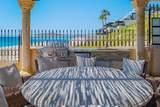 3 Camino Playa - Photo 27