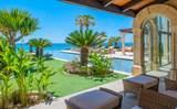 3 Camino Playa - Photo 3