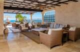 3 Camino Playa - Photo 4