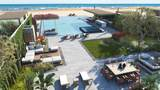 Oceanfront Via De Lerry Villa B1 - Photo 1