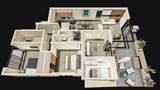One Level Home, El Tezal - Photo 17