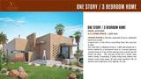 One Level Home, El Tezal - Photo 2